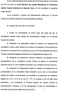 Acta 12.3 A