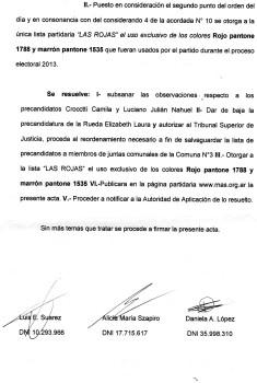 Acta 12.3 B
